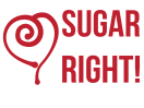 Sugar Me Right! Beauty Studio